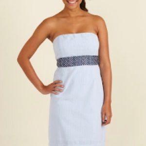 VINEYARD VINES Kentucky Derby  Carolyn Dress